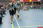 20130510-Bullmastiff-Worldcup-1021.jpg