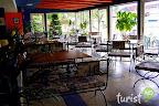 Фото 3 Lulin Hotel