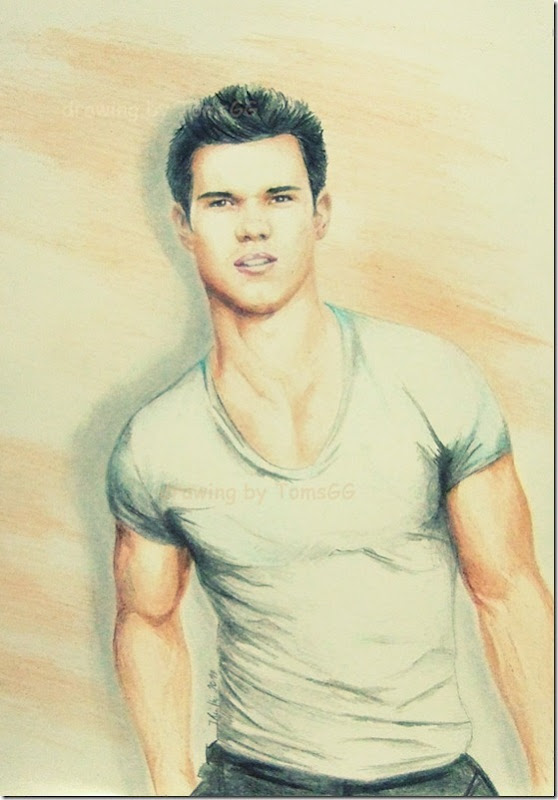 Jacob Black (112)