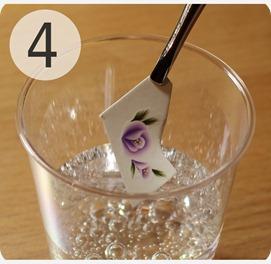Water Decals 4