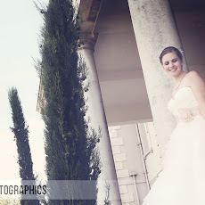 Wokefield-Park-Wedding-Photography-LJPhoto-CCC-(117).jpg