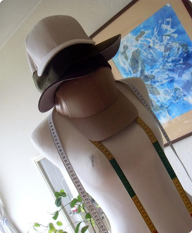 Påklædningsgine