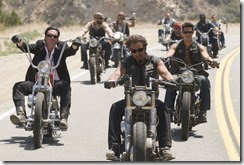14793_hell_ride_screen_biker_gang