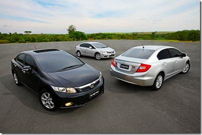 Honda-Automóveis-divulga-tabela-de-preços-do-Honda-Civic-2012-