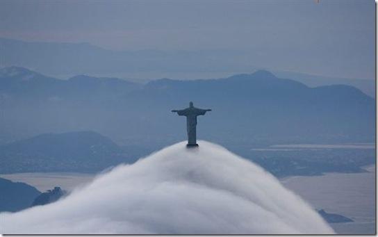 Rio 2011 02