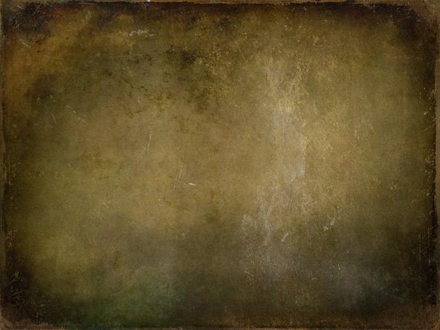 Daguerreotype-1