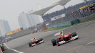 HD Wallpapers 2012 Formula 1 Grand Prix of China