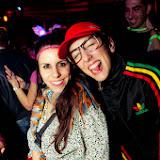 2014-02-22-bad-taste-hortera-moscou-165
