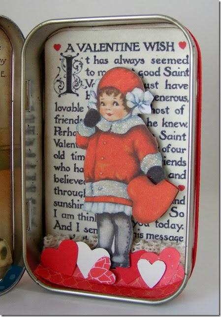 LeAnne Pugliese WeeInklings Valentine's Altoid Tin Vignette 3