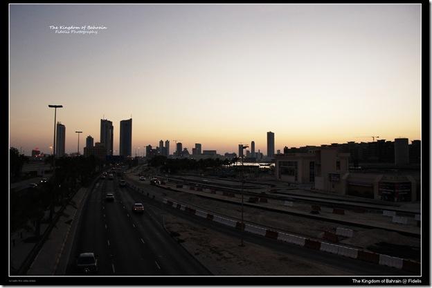 Bahrain31