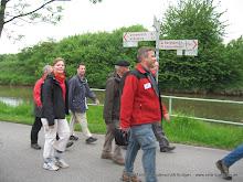2010-05-13-Trier-14.46.58.jpg