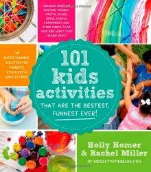 101-Kid-Activities-Book