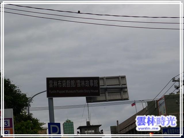 0430_110.jpg