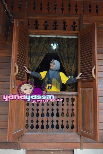 Batik308_DSC_3026cherating