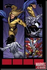 MightyAvengers05preview2