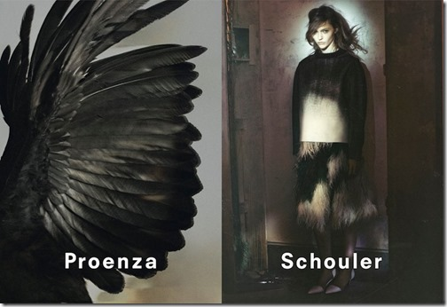 Proenza-Schouler-Fall-Winter-201314-Campaign_2