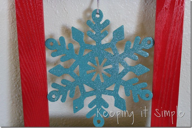 snowflake frame (3)