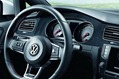 2014-VW-Golf-GTI-8