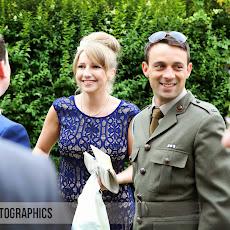 Latimer-Place-Wedding-Photography-LJPhoto-GNLJ-(113).jpg