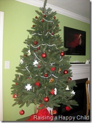 Dec2_ChristmasTree