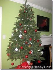 Dec2_ChristmasTree