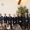 Presbiteri-esku-2012-05.jpg