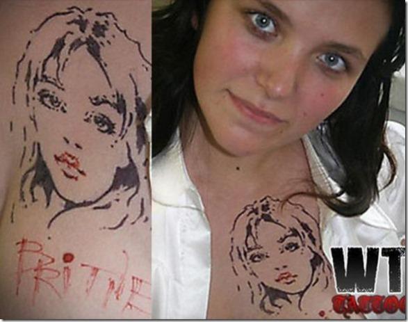 celebrity-tattoo-fails-3