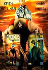 C-Monkeys & Gamification