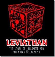 leviathan promo