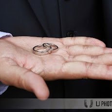 Tylney-Hall-Wedding-Photography-LJPhoto-GSD-(102).jpg