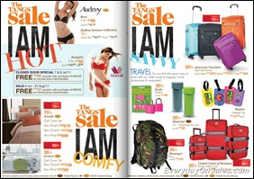 Tangs-Feelin-Great-Sales-06-2011-EverydayOnSales-Warehouse-Sale-Promotion-Deal-Discount