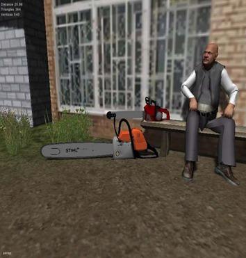 chainsaws-v-1.0vruj9