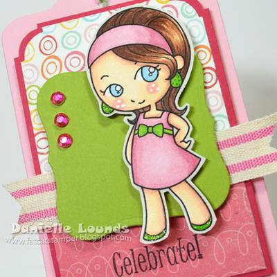 RCCColor_CelebrateRetroGirl_Closeup_DanielleLounds