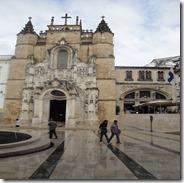portugal 2012 193