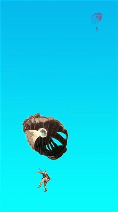 Parachute2 (Medium)