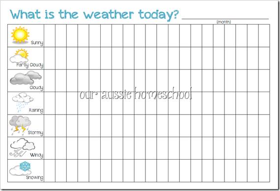 Calendar Notebook Homeschool : New colourful calendar notebook pages