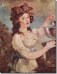 carl-fredrik-von-breda-portrait