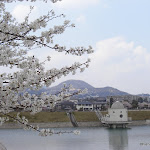 Nishinomiya-Style 068.jpg