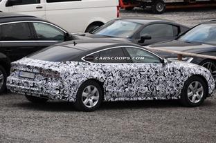 2015-Audi-A7-Sportback-FL-_4