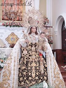 VIRGEN-DEL-CARMEN-CORONADA-DE-MALAGA-BESAMANOS-2012-ALVARO-ABRIL-(22).jpg
