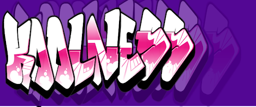 GraffitiCreator3.png