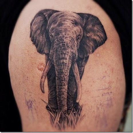 awesome-elephant-tattoos-066
