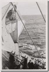 SS Ernie Pyle 5