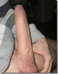 If You Know Re Into Banging Big Cocked Huge