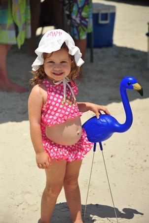 Beach 2011 191