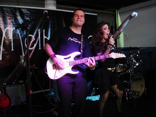 Leandro e Andressa (6)