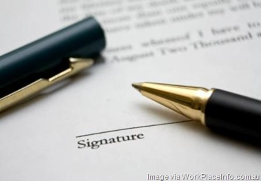 contract_and_pen