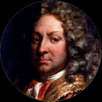 Luis-Joseph de Bourbon, duc de Vendome.bmp