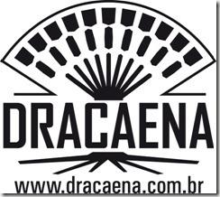 LOGO DRACAENA.cdr