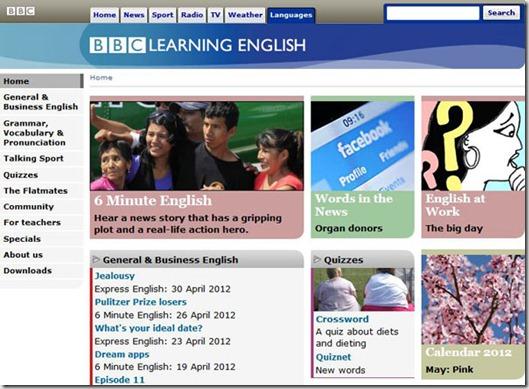 BBC_2012-robi